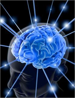 Psychologie de comptoir  - Page 2 Visualisation_creative_attirer